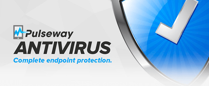 Enable complete security for your systems with Kaspersky Antivirus and Endpoint Protection