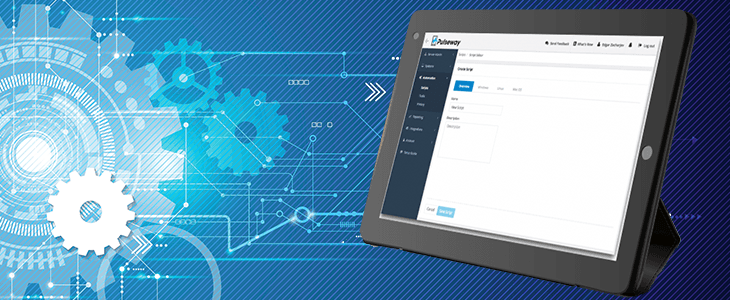Improve Your Productivity and Efficiency with Pulseway's Automation