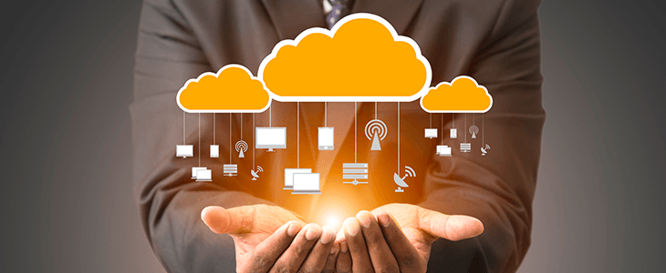 MSP Look to the Cloud for Growth and Profits