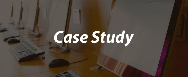 Case Study: University of Auckland Business School