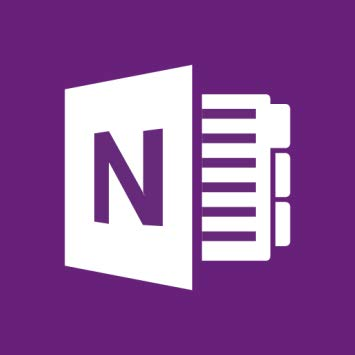 Microsoft Office 365 Business OneNote