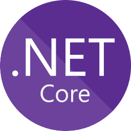 .NET Core SDK