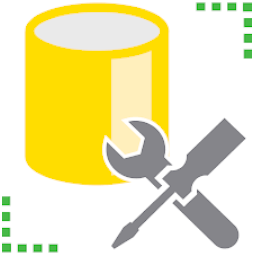 SQL Server Management Studio 18